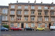 1 bedroom Flat in CATHCART - Newlands Road