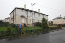 3 bedroom Flat in CARNWADRIC - Harport...