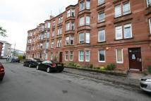 Flat in SHAWLANDS - Eastwood Ave...