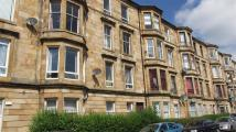 3 bedroom Apartment in Garturk Street, Crosshill