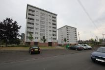 Apartment to rent in CARDONALD - Tannadice...