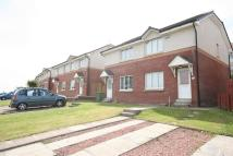 2 bedroom Detached house in CROOKSTON - Brockburn...