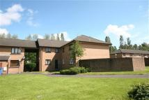 1 bed Flat in GOVANHILL - Robson Grove...