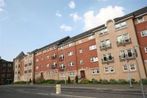 Flat to rent in SHAWLANDS - Riverford...