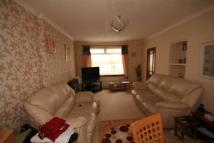 Terraced house for sale in Carna Drive, Simshill