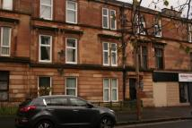 2 bed Apartment in Lesley Street...