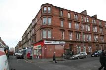Flat to rent in GOVANHILL - Belleisle...