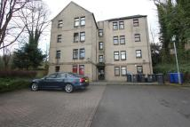 3 bed Flat in Paisley - Underwood Lane