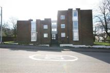 2 bed Flat to rent in Pollokshields - Gower...