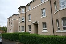 2 bedroom Flat to rent in CRAIGTON - Bunessan...