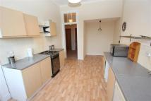 Flat to rent in SHAWLANDS - Minard Road