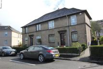 2 bedroom Flat to rent in MOUNT FLORIDA - Florida...