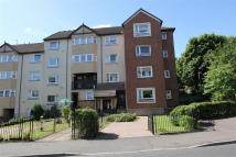 Flat to rent in ARDEN - Kilmuir Road