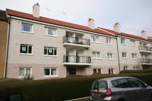 2 bedroom Flat to rent in MERRYLEE - Cherrybank...