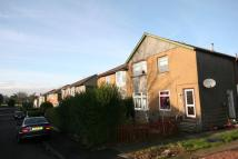 3 bedroom Flat in CROFTFOOT- Croftwood...