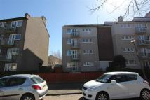 Flat to rent in CARDONALD - Berryknowes...