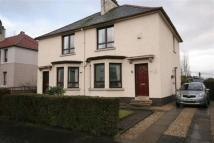 2 bed Detached house to rent in MOSSPARK - Mosspark...