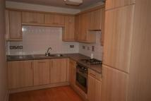 Detached house to rent in POLLOKSHIELDS- Barrland...