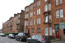 1 bed Flat to rent in CARDONALD - Barfillan...