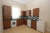 2 bed Flat in GOVANHILL - Victoria Road