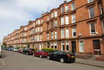 Flat to rent in SHAWLANDS - Waverley...