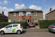 Ground Flat to rent in HILLINGTON - Chirnside...