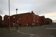 GOVAN Flat to rent