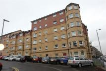 Flat to rent in DENNISTOUN - Hillfoot...