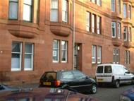 1 bedroom Flat in GOVANHILL - Chapman...