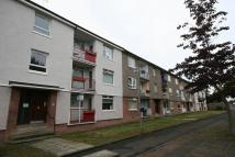 Flat to rent in CARDONALD - Kinnell Path...