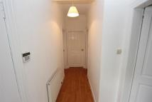 Kingspark Apartment to rent
