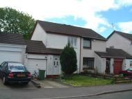 2 bedroom Detached home to rent in DEACONSBANK - Loganswell...