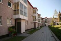 Ground Flat to rent in Wellgreen Court...