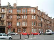 1 bed Flat in GOVANHILL - Allison...
