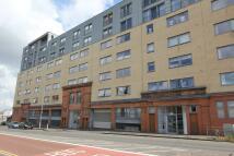 Apartment to rent in EGLINTON TOLL - Victoria...