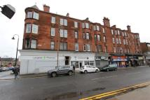 Flat to rent in BATTLEFIELD - Sinclair...