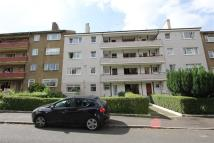 2 bed Flat in Merrylee - Cherrybank...