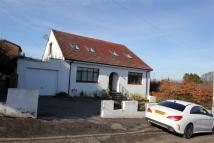 5 bed Detached property in LANGBANK - Middlepenny...