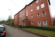 2 bedroom Flat to rent in Battlefield - Holmlea...