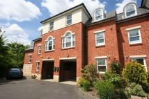 3 bed Town House for sale in Buckingham
