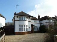 3 bedroom Detached home in Moreton Road, Buckingham...