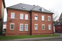 3 bed Flat in Mill House, Buckingham...