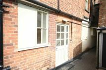 1 bed Flat for sale in Buckingham