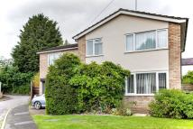 4 bed Detached property for sale in Sandhurst Drive...