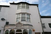 property to rent in Market Hill, Buckingham, MK18 1JX