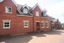 2 bedroom Detached property in The Old Maltings...