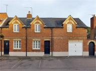 4 bedroom Cottage for sale in Buckingham