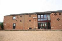 Commercial Property to rent in Gawcott Road, Buckingham...