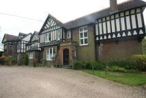 2 bedroom Apartment to rent in Buckingham Road, Winslow