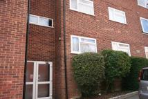 2 bedroom Detached house in Moat House Flats...